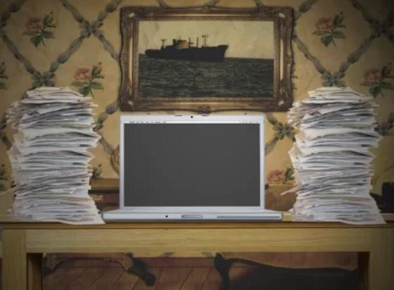 Herramientas en línea para buscar trabajo