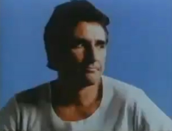 Miguel Ríos - El ruido de fondo y letra